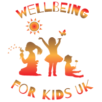 Wellbeing for Kids UK